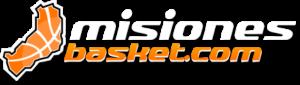 MisionesBasket.com